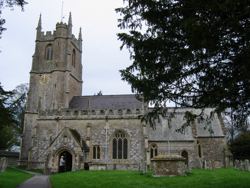 uk-avebury-stonehenge-salisbury-048