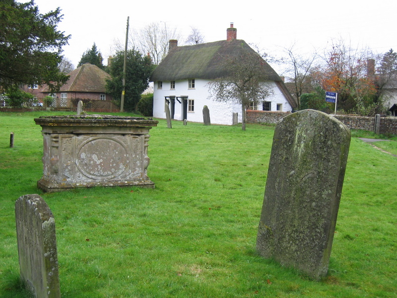 uk-avebury-stonehenge-salisbury-061