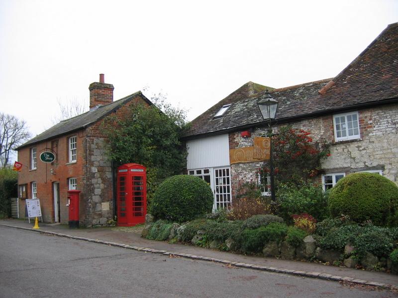 uk-avebury-stonehenge-salisbury-063