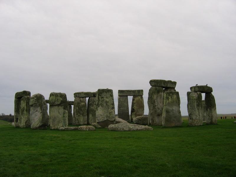uk-avebury-stonehenge-salisbury-088