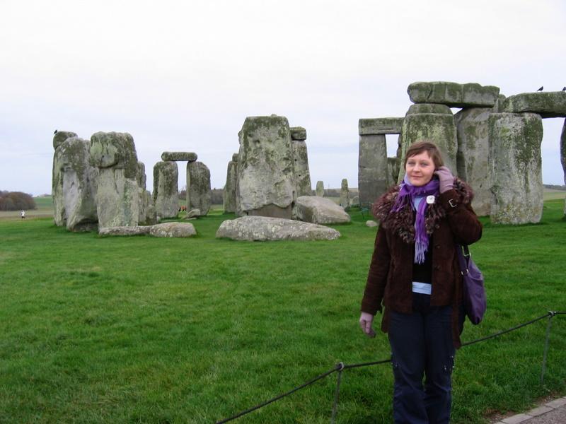 uk-avebury-stonehenge-salisbury-095