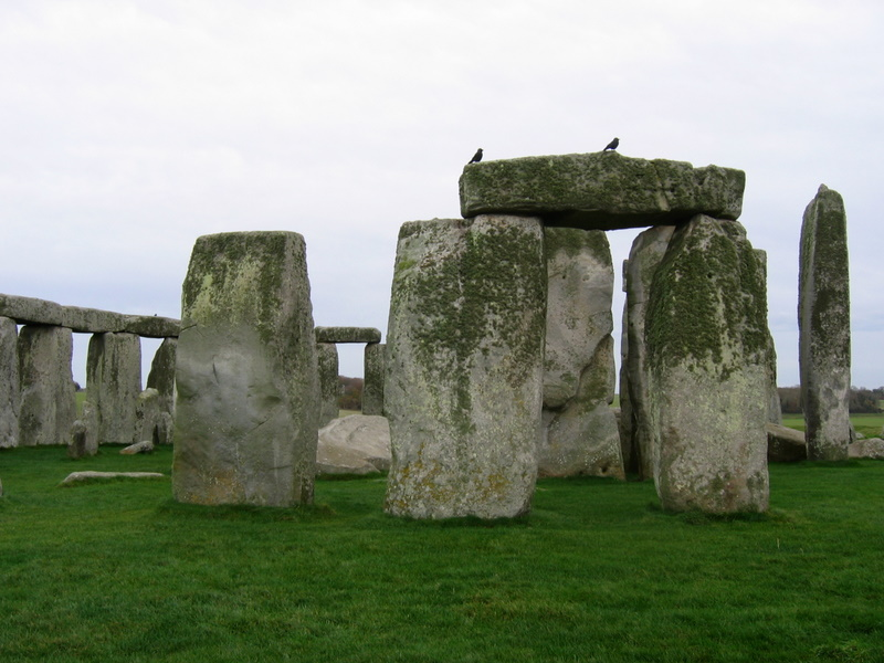 uk-avebury-stonehenge-salisbury-098