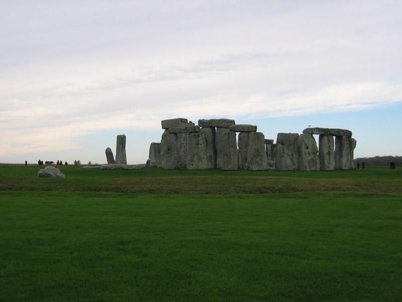 uk-avebury-stonehenge-salisbury-122