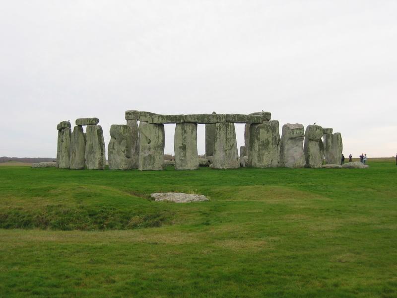 uk-avebury-stonehenge-salisbury-127