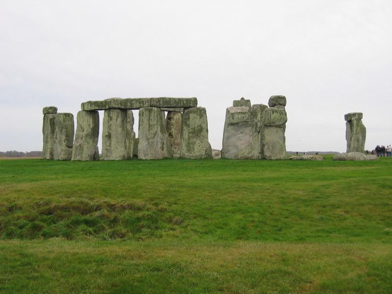 uk-avebury-stonehenge-salisbury-135