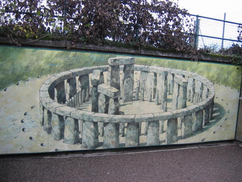 uk-avebury-stonehenge-salisbury-146