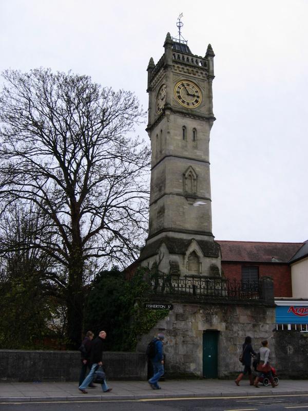 uk-avebury-stonehenge-salisbury-158
