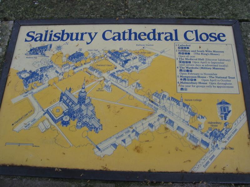 uk-avebury-stonehenge-salisbury-171