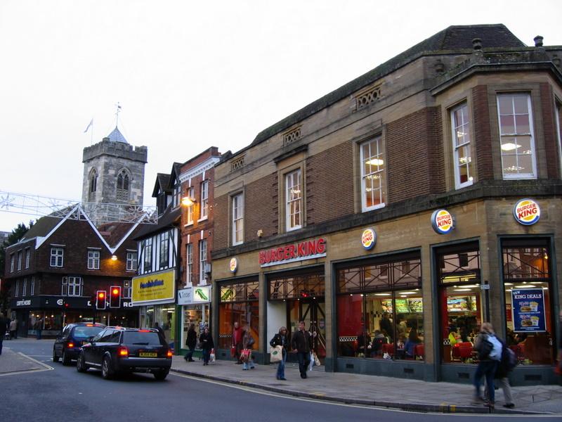 uk-avebury-stonehenge-salisbury-197