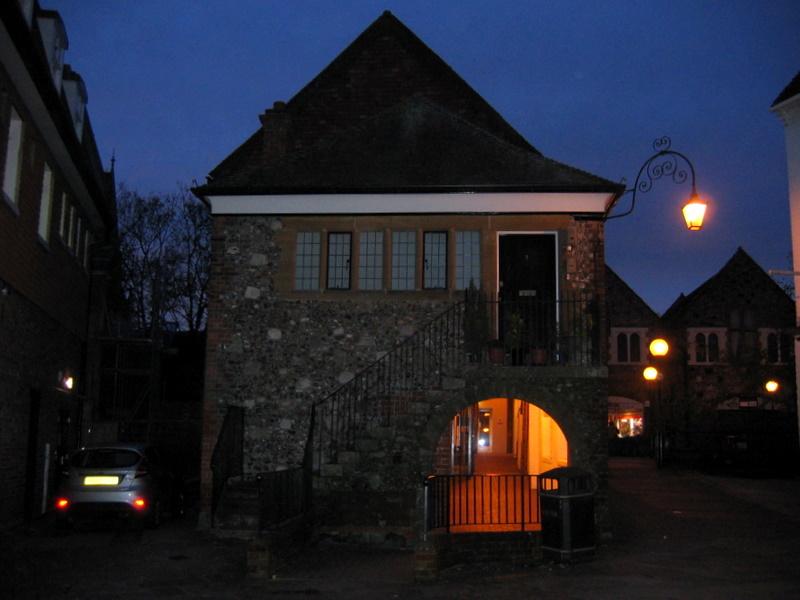 uk-avebury-stonehenge-salisbury-202
