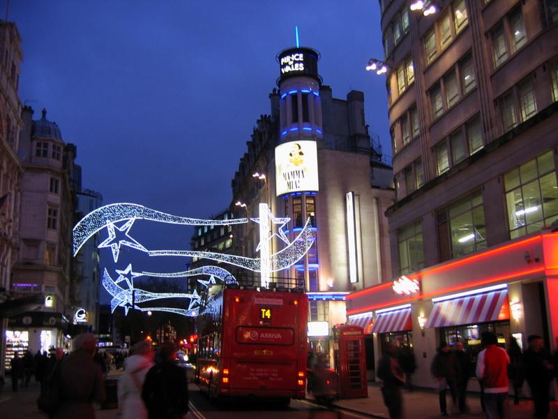 uk-london-015