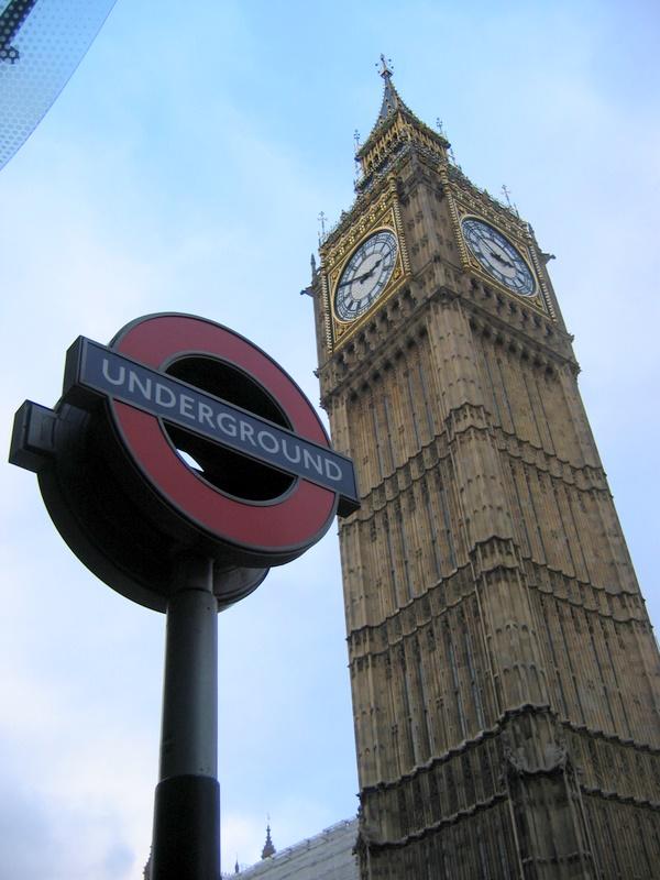 uk-london-139