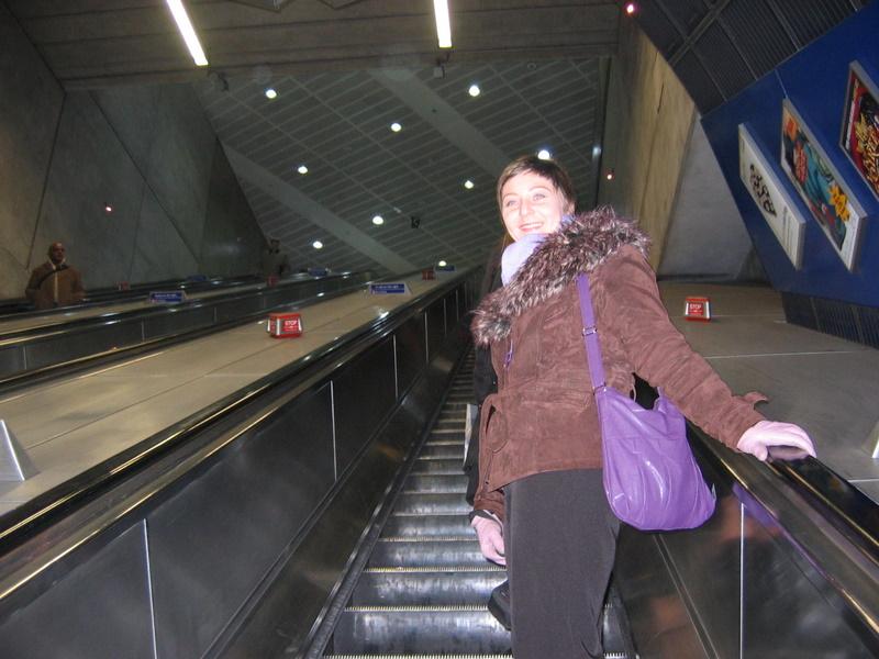 uk-london-148