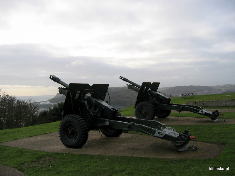 warwick-stradfort-dover-canterbury-060